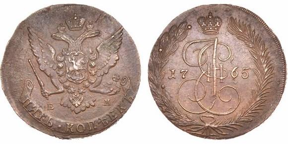 История Сестрорецкого монетного двора