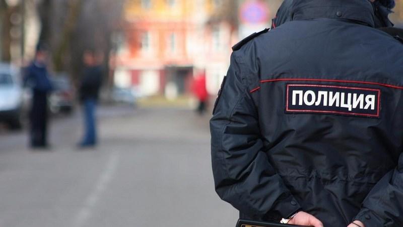 Двое мужчин-наркоманов погибли в Сестрорецке